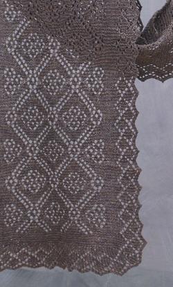 Loom Knitting Videos | Free Loom Knitting Video Tutorials